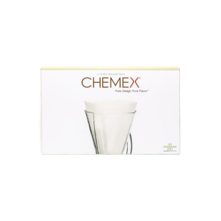 Chemex FP-2