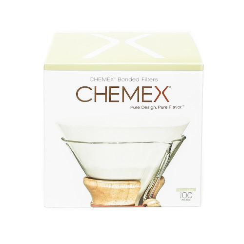 Chemex Papierfilter FC-100