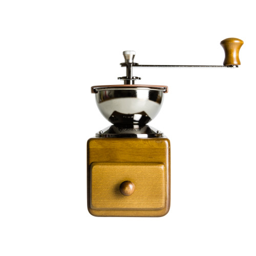 Hario Small Coffee Grinder