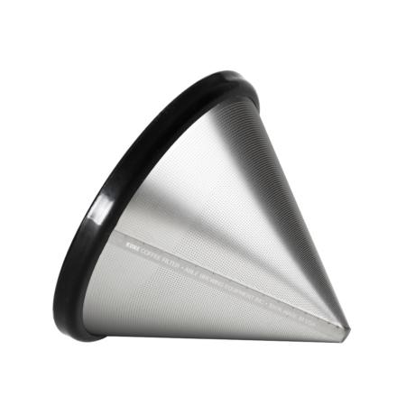 Able Kone Filter V3