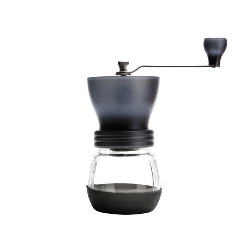 Hario Handkaffeemühle Skerton