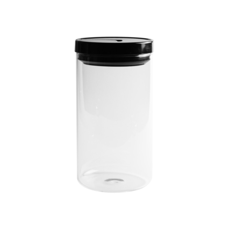 Hario Coffee Canister - 300g