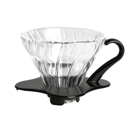 kaffeezubeh r kaffee online kaufen bei voltaire coffee. Black Bedroom Furniture Sets. Home Design Ideas