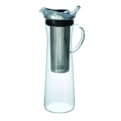 Cold-Brew Coffee Pitcher CBC-10SV