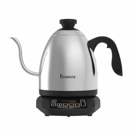 Brewista Smart Kettle BDK-1200-HSV