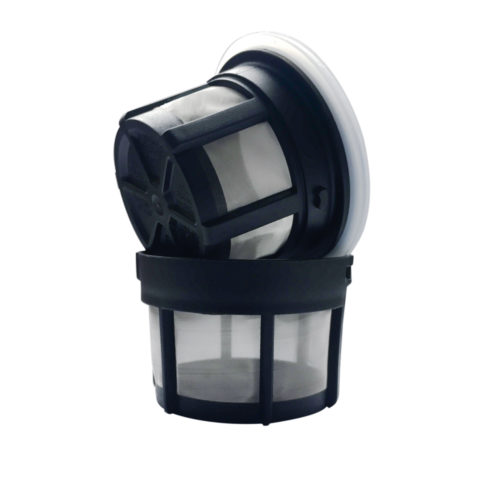 Espro Coffee Travel Press Ersatzfilter