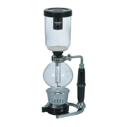 Hario Coffee Syphon TCA-3