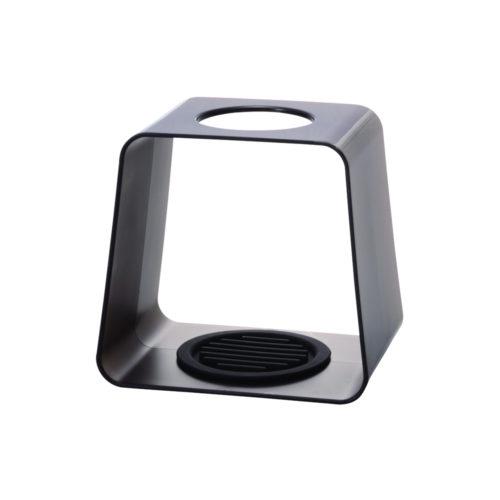 Hario Drip Stand Cube schwarz