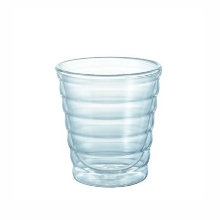 Hario Coffee Glass VCG-10