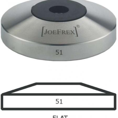 Joe Frex Unterteil flat 51mm