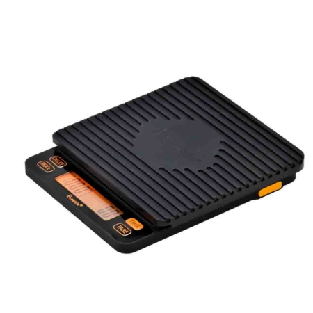 Brewista Smart Scale BBS-2000N