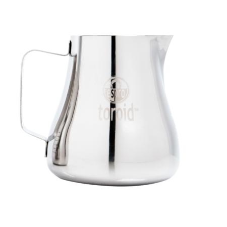 Espro Toroid Milchkännchen