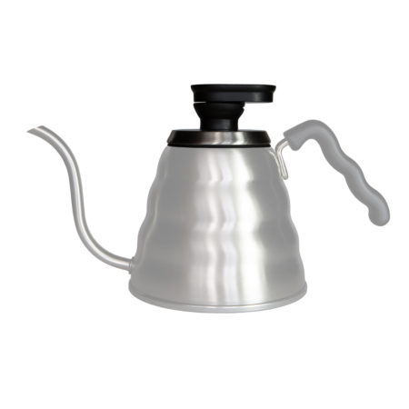 Hario-Thermometer-with-kettle