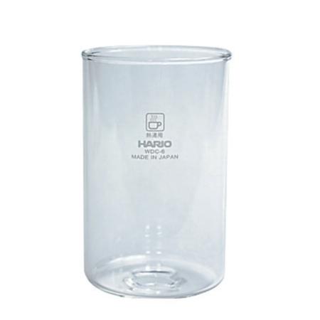 Hario Water Dripper Ersatzteil