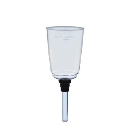 Hario Ersatzteil für Coffee Syphon BU-NXA-5