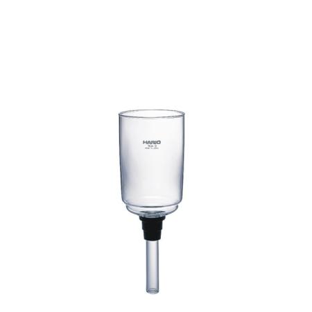 Hario Ersatzteil für Coffee Syphon BU-TCA-2