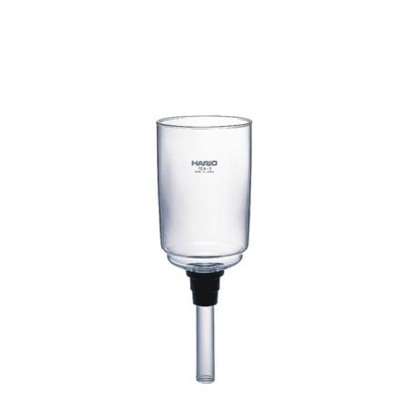 Hario Ersatzteil für Coffee Syphon BU-TCA-3