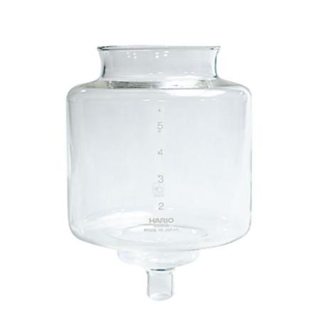 Hario Ersatzteil für Water Dripper BU-WDC-6