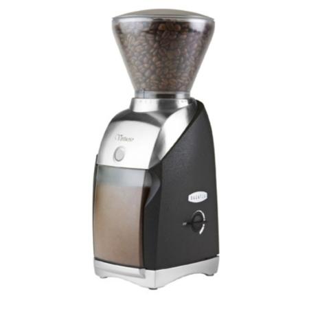 Baratza Virtuoso elektrische Kaffeemühle